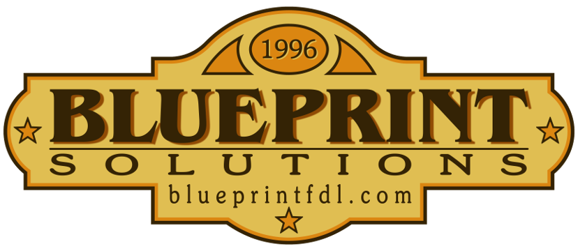 Blueprint Solutions