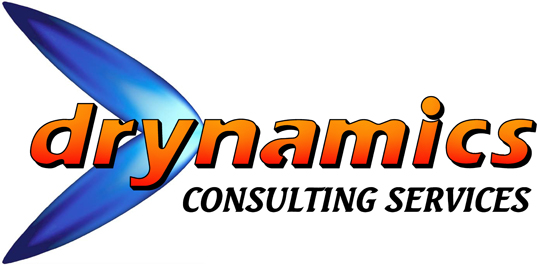Blueprint solutions blueprint solutions has provided me with impeccable support since 1999 the drynamics llc planroom provides instantaneous support for my client base malvernweather Images